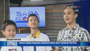 MCB di Kompas TV Samuel Kenneth Stevie Lengkong 2 april 2015 (148)_1600x901