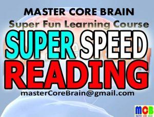 SSR-Super-Speed-Reading-big