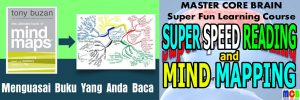 SSR-Super-Speed-Reading-mind-map-buku-tony-buzan-1