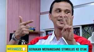 inews-tv-mnc-media-motivator-master-stevie-lengkong-senam-otak-pintar-1