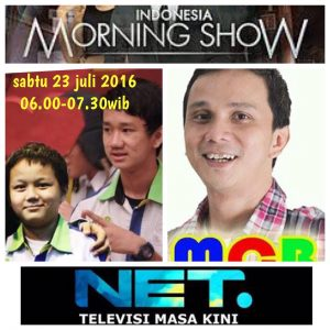 indonesia-morning-show-net-tv-stevie-lengkong-motivator-hari-anak-nasional