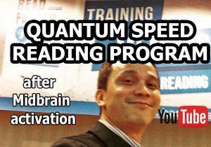 speed-reading-jpg-for-youtube 2