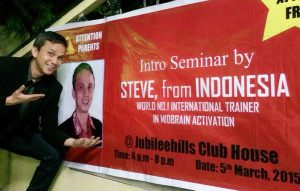 stevie-lengkong-international-master-trainer-in-india_1600x1020