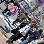 10 Rahasia Sukses Pendidikan Jepang
